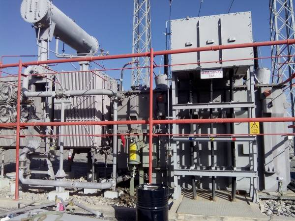 powersubstation2-600x450