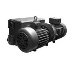 Pump(2)