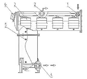 Vacuum Chamber(4)