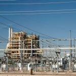 Specification and Classification of Substations