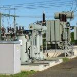 Transformer oil storage life