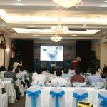 GlobeCore Participated in Conference for Power Engineers in Vietnam