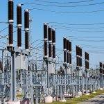 Types of transformer substations