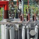 Transformer Oil Viscosity